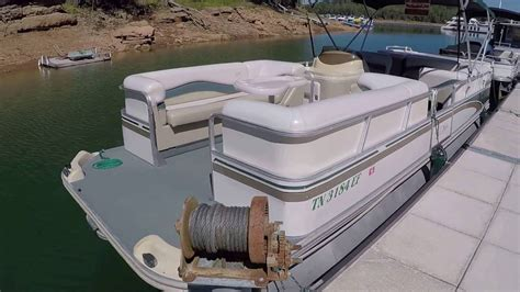 craigslist pontoon boats for sale by owner in ms used pontoon boats for sale by owner on craigslist in texas