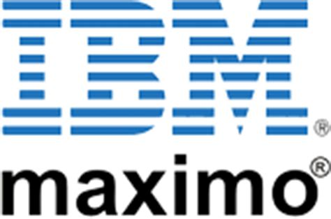 Diy Home Design Software Free How To Learn Ibm Maximo For Free