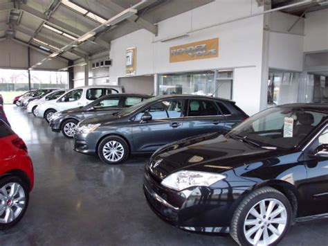 garage de voiture d occasion belgique le monde de l auto