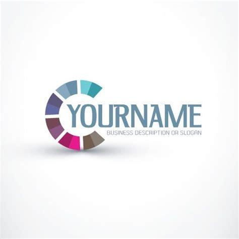custom logo design online how to create free logo design