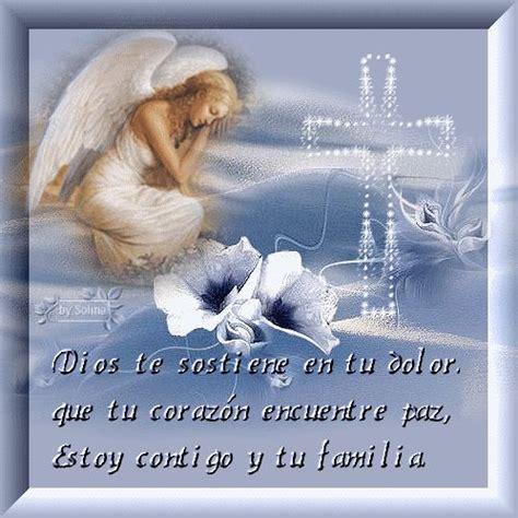 mensajes de condolencias por fallecimiento mensajes de condolencias por fallecimiento del valle