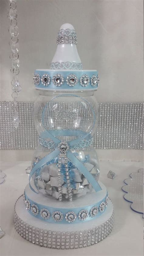 Prince Baby Shower Centerpieces by Baby Shower Centerpiece For Prince Baby Shower Boys Royal