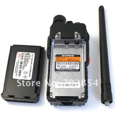 Ready Ht Baofeng Uv 3r Dualband a169 r 225 dio ht baofeng uv 3r dualband 3w r 145 00 em mercado livre