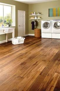 best 25 vinyl wood flooring ideas on vinyl