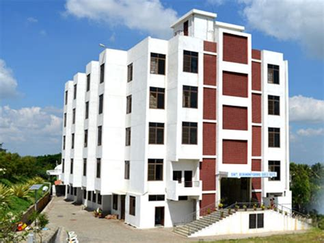 Gsss Mba College Mysore by Gsss Institute Of Engineering And Technology For