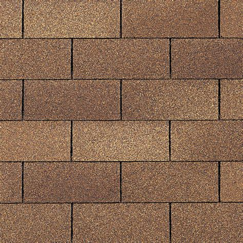 shingles colors supreme roofing shingles owens corning