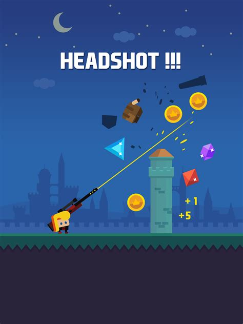 world hardest game mod apk cannon hero android apps on google play