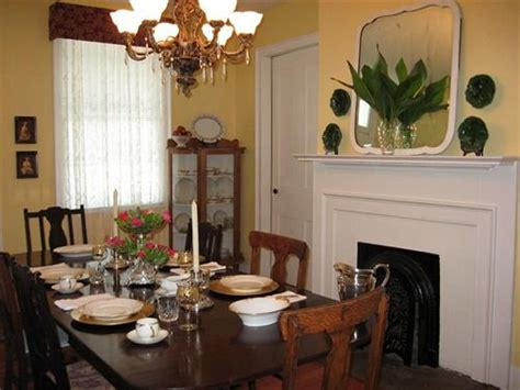 Magnolia Cottage Natchez Ms by Magnolia Cottage Bed And Breakfast Reviews Photos