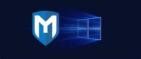 metasploit tutorial windows 10 hack windows 10 remotely over wan with metasploit no port