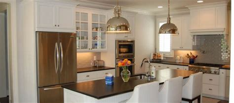 bath and kitchen remodeling mechanicsburg central pa