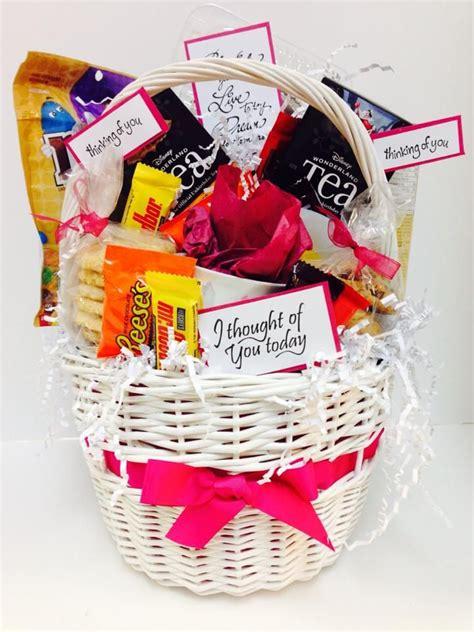 sympathy gift basket http paulaluvs2st typepad com