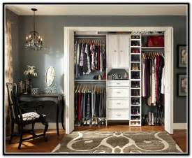 closet organizer ikea 25 best ideas about reach in closet on closet