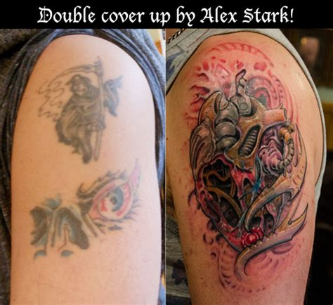 tattoo cover up lincoln coverup