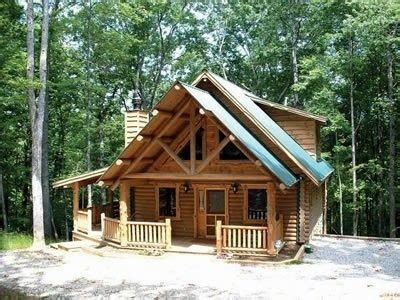 cottages for rent near me cabins to rent in maine 28 log cabins for rent near me archives new home plans design