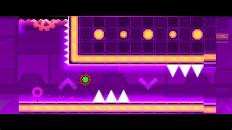 geometri dash apk geometry dash meltdown apk v1 00 mod unlocked for android apklevel