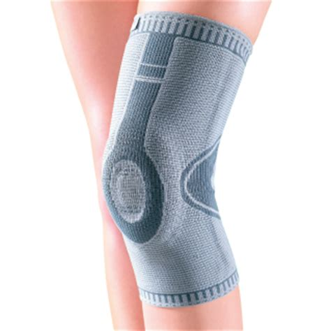 Oppo Silicon Ankle Support 1049 S M L Xl Limited 2920 oppo accutex knee support assisted living knee