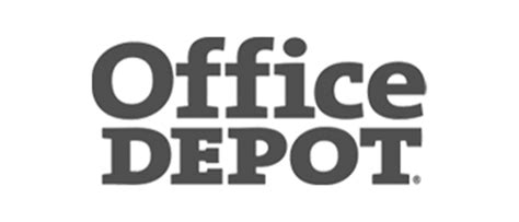 Office Depot Return Policy National Association Of Government Contractors Nagc
