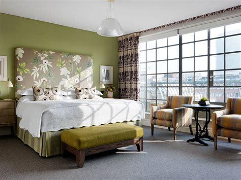 soho bedroom suite soho bedroom suite 28 images trump soho celebrates 1