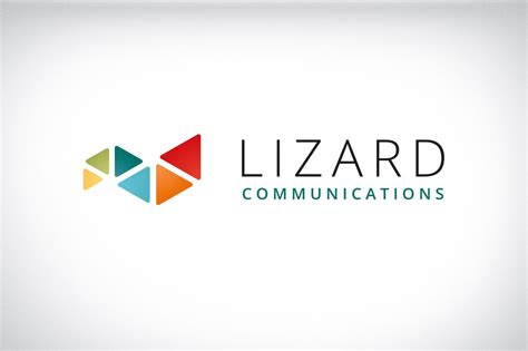 design free modern logo lizard modern and minimalist logo lovely logos