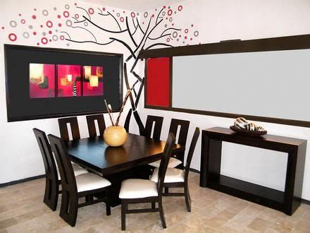decoracion de salas  comedores minimalistas casa