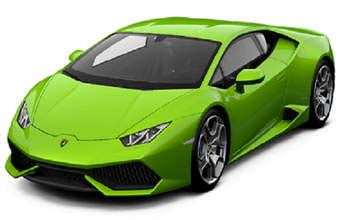 what is the price of lamborghini car lamborghini cars prices reviews lamborghini new cars in
