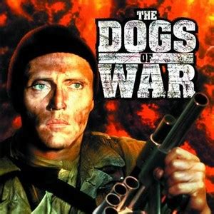war dogs rotten tomatoes the dogs of war 1980 rotten tomatoes