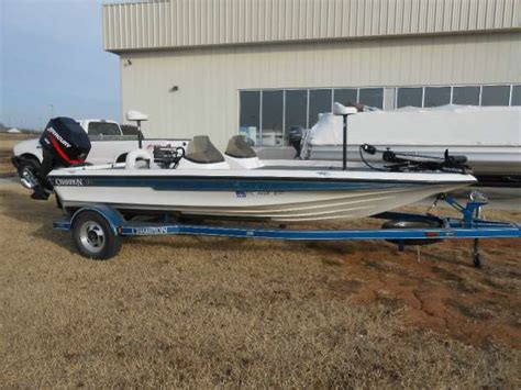 boat motor for sale oklahoma chion boats for sale in oklahoma