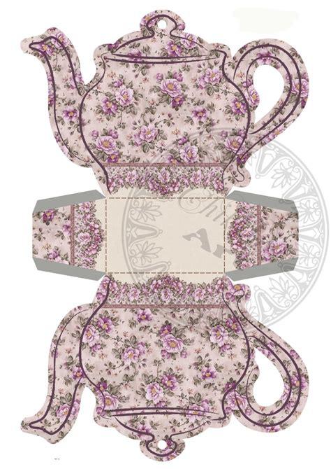 tea bag holder card template 363 best molduras e aplica 231 245 es images on