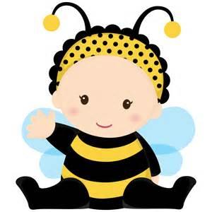 imagens da abelhinha 171 lembrancinhas personalizadas