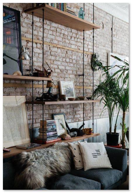 Rak Buku Dinding Dari Pipa desain unik rak buku dinding desain rumah unik