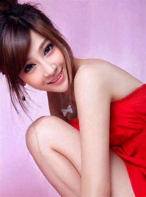 most beautiful actress in dubai sexy lady 0502460525 massage in dubai young girl
