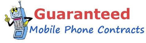 mobile contracts uk ling phones mobile phones releases reviews