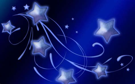 wallpaper design star star desktop wallpapers wallpaper cave