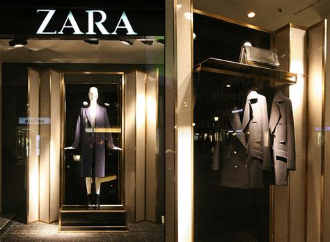 home design store munich zara windows 2013 autumn munich germany 187 retail design