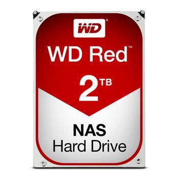 Wdc 2tb 3 5 Wd20efrx western digital 2tb 3 5 inch nas disk drive wd20efrx ln46167 scan uk