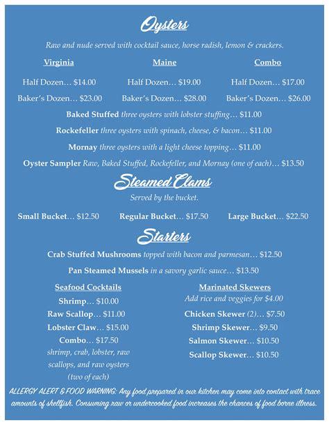 Jays Italian Grill Marinade Mix two jays menu