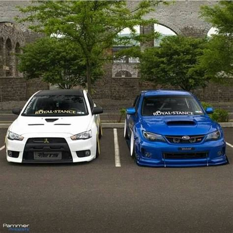 evo eye subaru friends evo sti subaru mitsubishi http buff ly