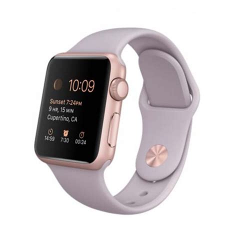 Sport Band For Apple Iwatch 38mm 1 apple iwatch 38mm price in pakistan buy gold with