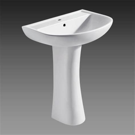 decorate hand wash bathroom wash basin light interior decorating and home