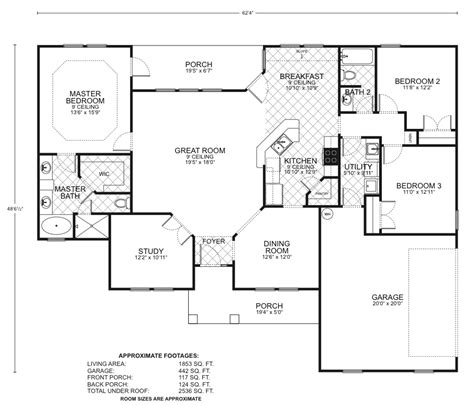 southwest homes floor plans driftwood a floor plans southwest homes