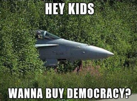 Airplane Meme - cat airplane memes