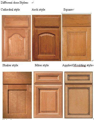 china kitchen cabinet solid wood kitchen cabinets royal 17 best ideas about solid wood kitchen cabinets on