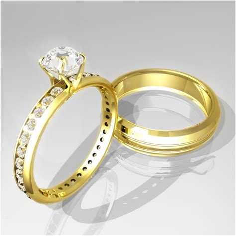 gold marriage rings wedding rings in check out our list of top providers