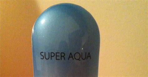 Aqua Detox Peeling Gel by Mad About My Skin Review Missha Aqua Detox Peeling Gel