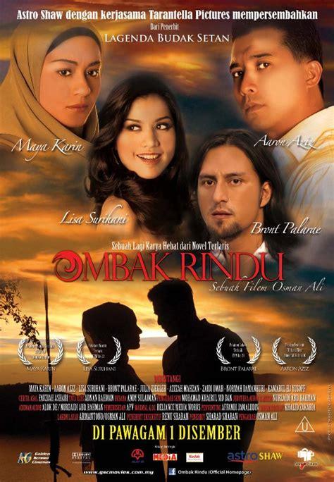 film ombak youtube full moviezzz ombak rindu full movie