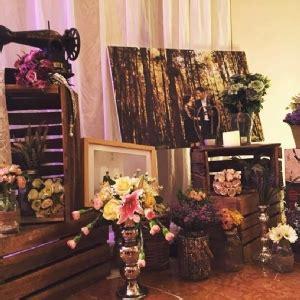 Weddingku Grand Mercure Kemayoran by D Signature Decor Weddingku