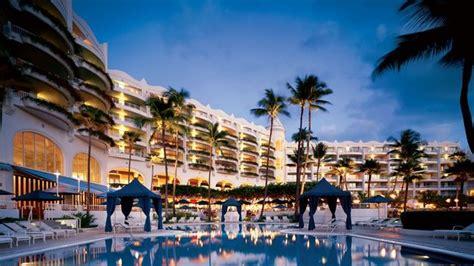 Hotel De Glace by Los Diez Hoteles M 225 S Lujosos Y Caros Del Mundo