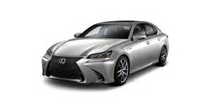 Lexus Gs 350 New 2016 Lexus Gs 350 For Sale Openroad Auto