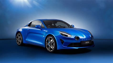 alpine a110 wallpaper 2017 alpine a110 premiere edition 4k wallpapers hd