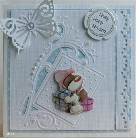 Handmade Embossed Cards - 90 best images about embossed cards on